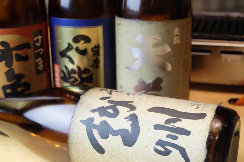 drink02_kin