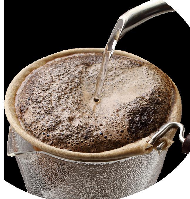 dripcoffee02