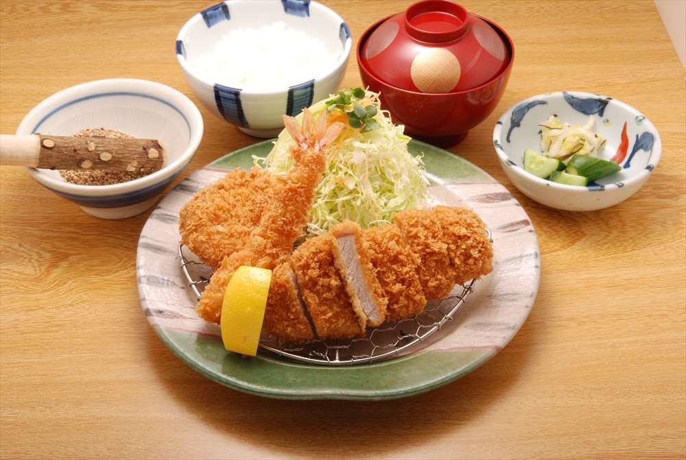 dsc_sansyumori
