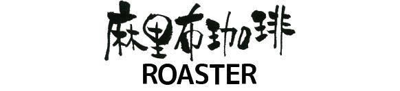 logo-marifu_r