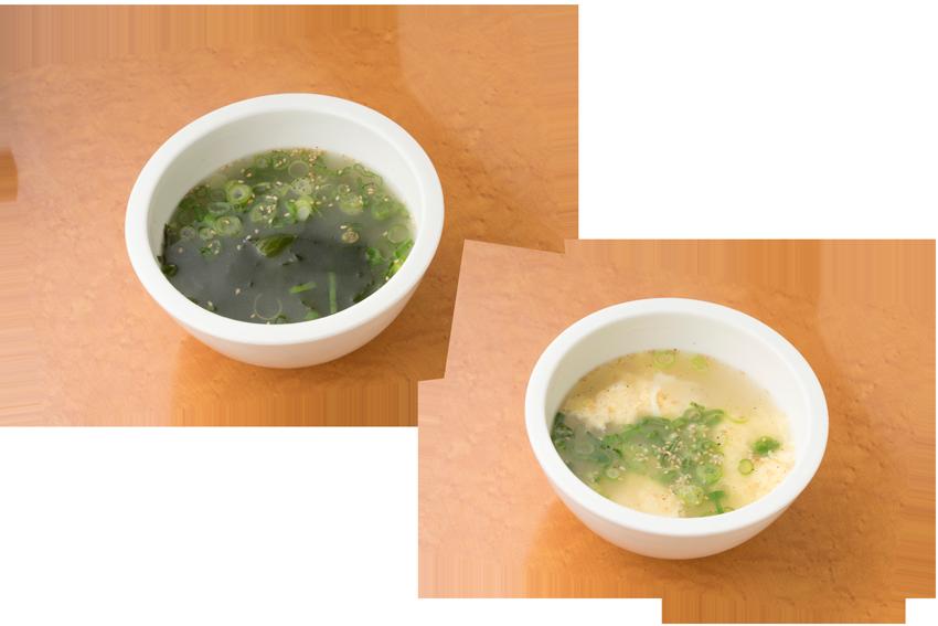soup_gin