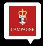 btn_canpagne